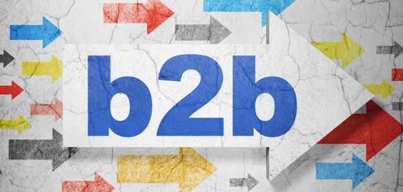 ecommerce-b2b.jpg