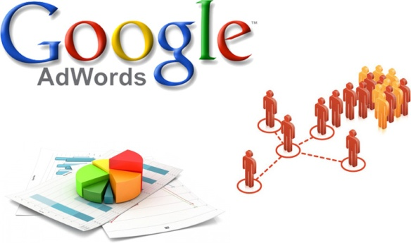 livros-sobre-Google-Adwords.