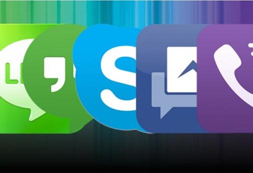 B2B Social Media ®