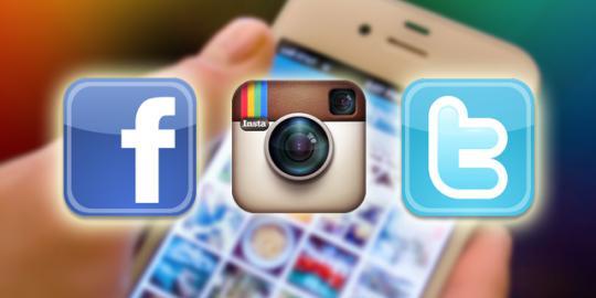 facebook-batasi-penggunaan-instagram-di-twitter