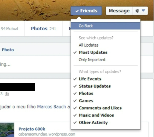facebook02.jpg
