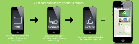 whatsapp-marketing_audio_campanha.jpg