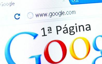 Posicionando-seu-site-na-primeira-página-do-google1