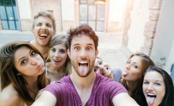 selfie-2