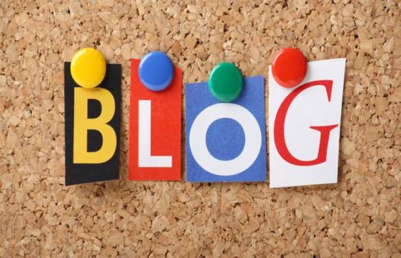 Blog-para-o-seu-e-commerce-entenda-a-importância-800x516