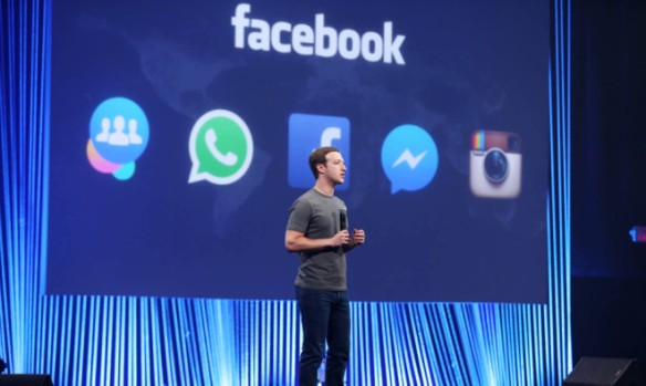 facebook-zuckerberg-f8_day1keynote-660x395