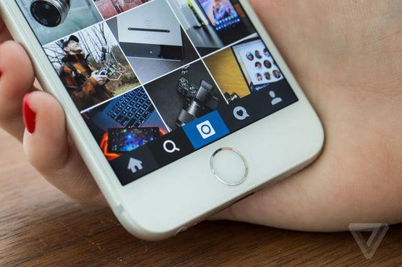 instagram-stock-1073.0.0.jpg