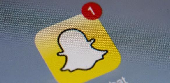 logotipo-do-snapchat-e-mostrado-em-tela-de-tablet-app-permite-enviar-mensagens-que-se-autodestroem-1400274114929_615x300
