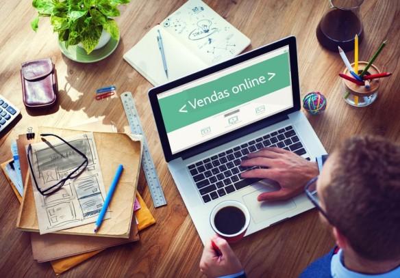 vendas-online.jpg