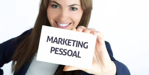 marketing-pessoal-2.jpg