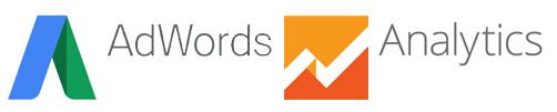 google-partner-badge-with-adwords-analytics-logos.jpg