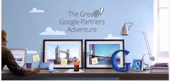 Google-Partners-Adventure-1024x491.jpg