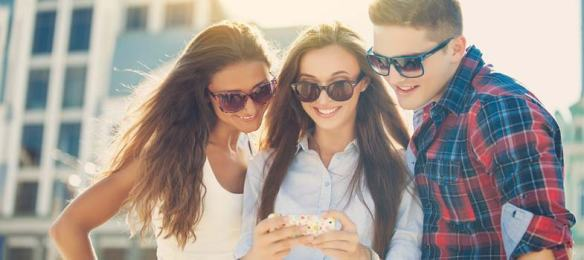 como-empresa-pode-usar-rede-social-snapchat-noticias