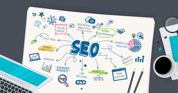 seo-strategies1.jpg