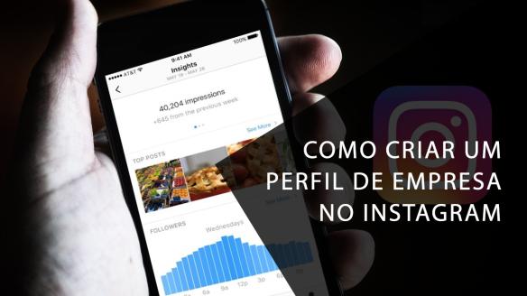 capa-instagram-empresa-blog.png
