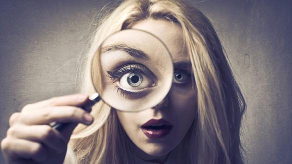 take-a-closer-look