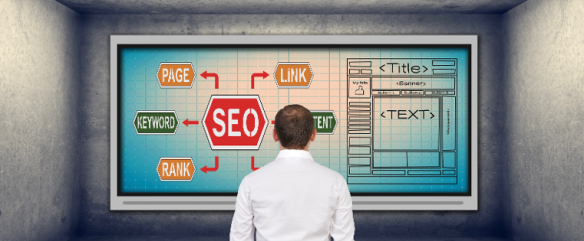 history of seo (1).png