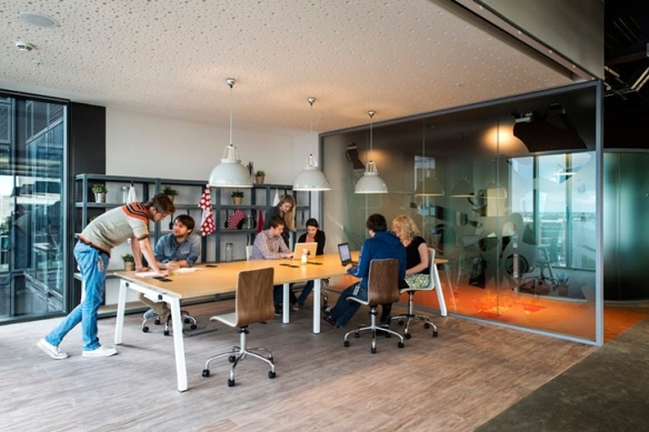 Inside_Of_Google_Office_In_Dublin_on_world_of_architecture_18.jpg