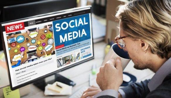 Social-media-news-coffee-man-office-PC-e1466066288447-1-658x380